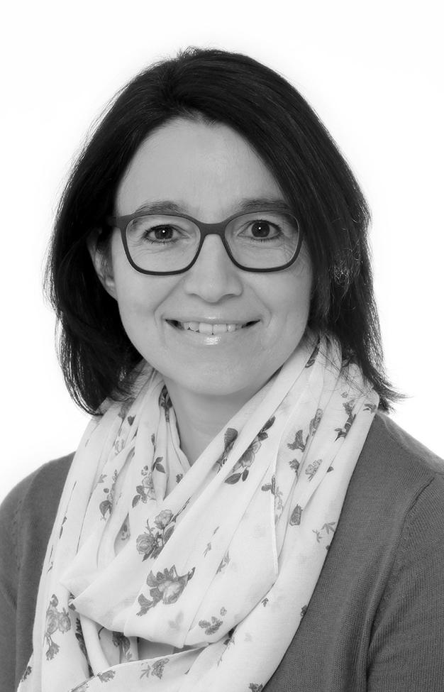 Elvira Karrer