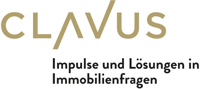 Clavus AG